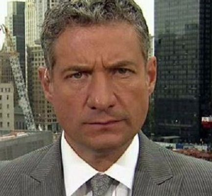 Meet American Reporter, Rick Leventhal: Bio, Wiki, Career, Net Worth, Fox News, Instagram