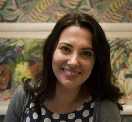 How old is Yasmine Akram? Bio, Wiki, Career, Net Worth, Twitter, Height, Facebook