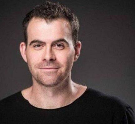 How old is Adam Mosseri? Bio, Wiki, Career, Net Worth, Instagram, Wife