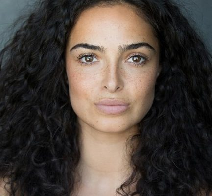 How old is Anna Shaffer? Bio, Wiki, Career, Net Worth, Movies, Twitter, Relationship