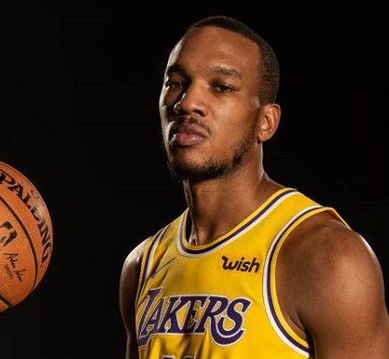 Avery Bradley ( Basketball Player) Bio, Wiki, Career, Net Worth, Age, Contract, Injury