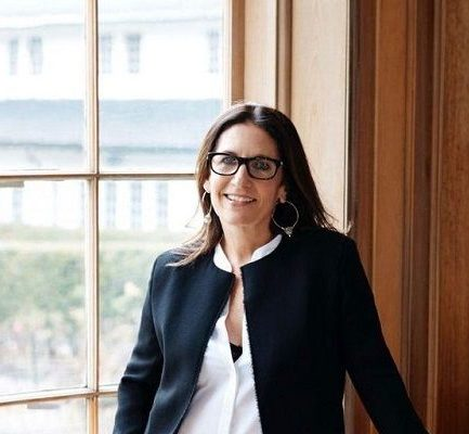 How old is Bobbi Brown? Bio, Wiki, Career, Net Worth, Makeup, Cosmetics, Lipstick