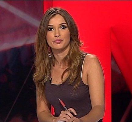 How old is Ana Cobos? Bio, Wiki, Career, Net Worth, Husband, Instagram