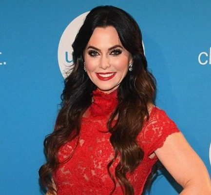 D'Andra Simmons ( American Reality TV Star) Bio, Wiki, Age, Career, Net Worth, Instagram, Father