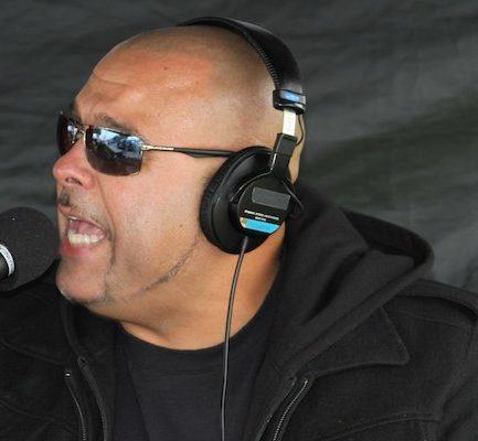 DJ Laz (Cuban-American rapper and DJ) Bio, Wiki, Age, Career, Net Worth, Salary
