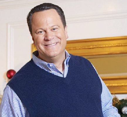 How old is David Venable? Bio, Wiki, Career, Net Worth, Instagram, QVC, Recipes, Facebook, Cookbook