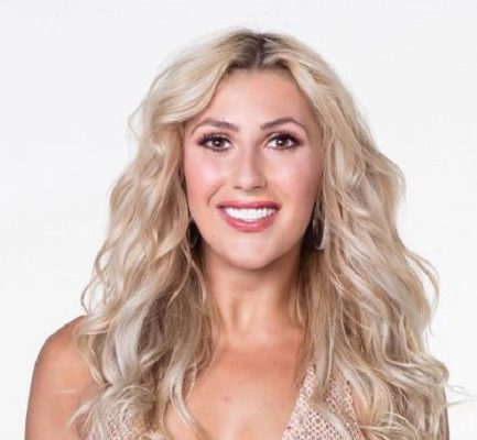 Emma Slater ( English Professional Dancer and Choreographer) Bio, Wiki, Career, Net Worth, Instagram, Husband