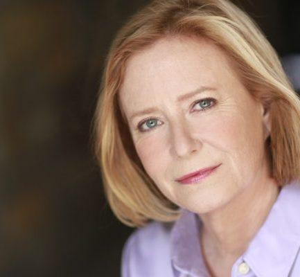 Eve Plumb (TV Actress) Bio, Wiki, Age, Career, Husband, Kids, TV Series