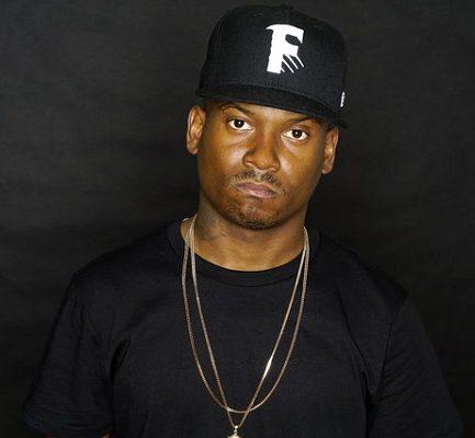 Fashawn ( American Rapper and Songwriter) Bio, Wiki, Career, Net Worth, College, Instagram
