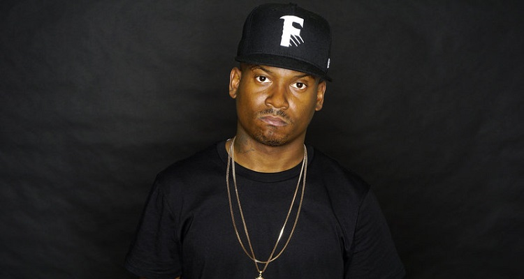 Fashawn ( American Rapper and Songwriter) Bio, Wiki, Career, Net Worth, College, Instagram