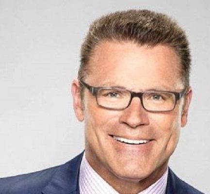 How old is Howie Long? Bio, Wiki, Career, Net Worth, NFL, Wife, Height, Family