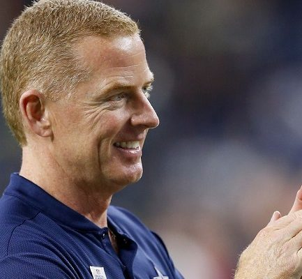 Jason Garrett ( American Football Coach) Bio, Wiki, Age, Career, Net Worth, Wife, Contract, Salary