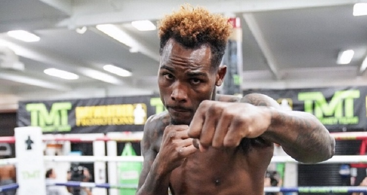 Jermell Charlo | Biography, Age, Wiki, Fight, Relationship, Son, Wife, Height, Weight, Net Worth (2020), Instagram, Boxer |