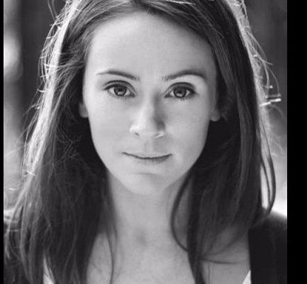 Joanna Horton ( English Actress) Bio, Wiki, Age, Career, Net Worth, TV Series, Instagram