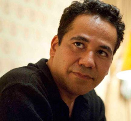 John Ortiz ( Actor and Director) Bio, Age, Wiki, Career, Net Worth, Movies, Height