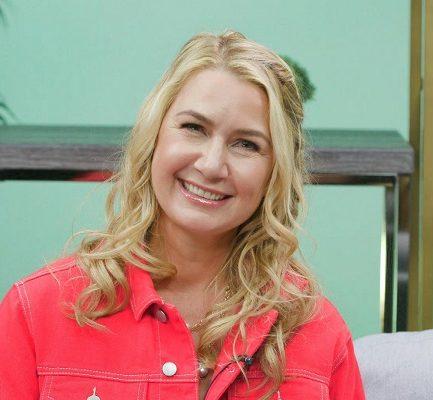 Kary Brittingham ( Reality TV Star) Bio, Wiki, Age, Career, Net Worth, Parents, Relationship