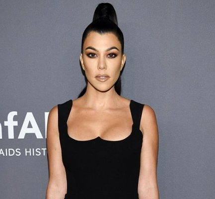 How old is Kourtney Kardashian? Bio, Wiki, Age, Career, Net Worth, Instagram, Boyfriend, Height