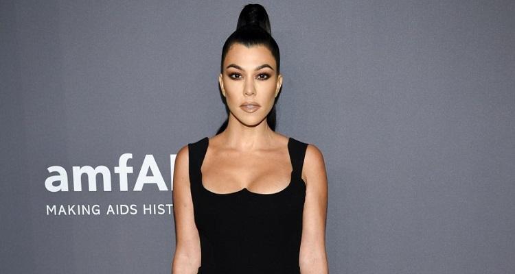 How old is Kourtney Kardashian? Bio, Wiki, Age, Career, Net Worth, Instagram, Boyfriend, Height