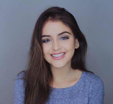 How old is Lauren Giraldo? Bio, Wiki, Career, Net Worth, Weight, Instagram, YouTube