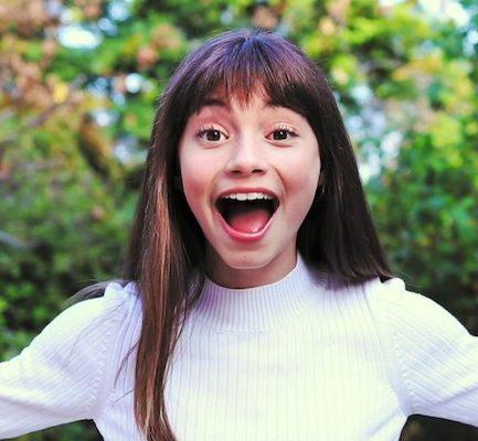 Lauren Lindsey ( American Actress) Bio, Wiki, Age, Career, Net Worth, Movies, Salary