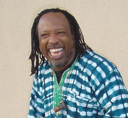 Leon Mobley ( American percussionist and drummer) Bio, Wiki, Career, Age, Net Worth, Girlfriend