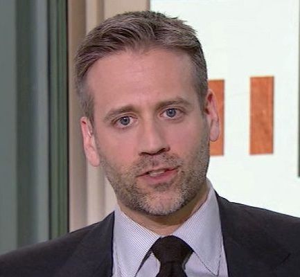 How old is Max Kellerman? Bio, Wiki, Career, Net Worth, Height, Twitter, Wife, Salary