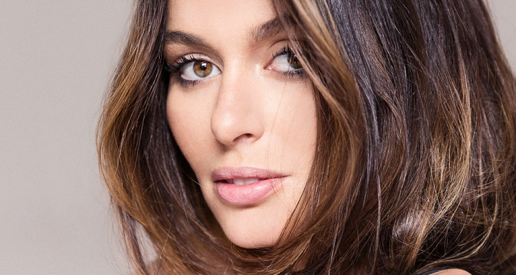 How old is Nicole Trunfio? Bio, Wiki, Career, Net Worth, Instagram, Husband, Wedding