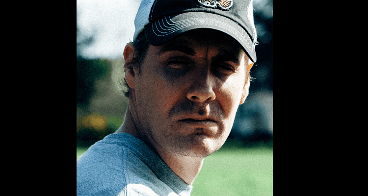How old is Patrick Melton? Bio, Wiki, Career, Net Worth, Parents, Twitter