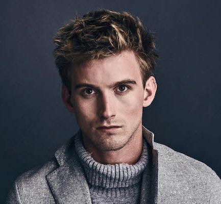RJ King ( American Model) Bio, Wiki, Age, Career, Net Worth, Instagram, Salary, Twitter
