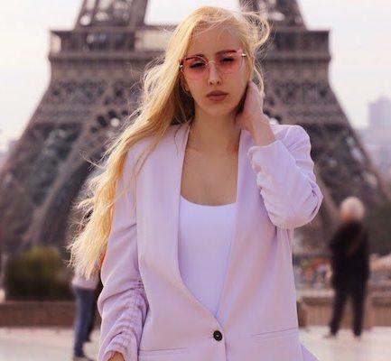 How old is Sara Stankovic? Bio, Wiki, Career, Net Worth, Instagram, Height, Siblings