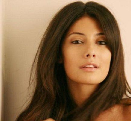 Sibylla Deen ( Australian Actress) Bio, Wiki, Age, Career, Net Worth, Relationship, Instagram, Height