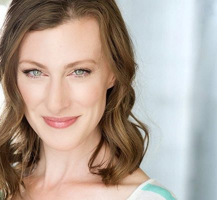 How old is Stephanie Bentley? Bio, Wiki, Career, Net Worth, Relationship, Songs, Facebook