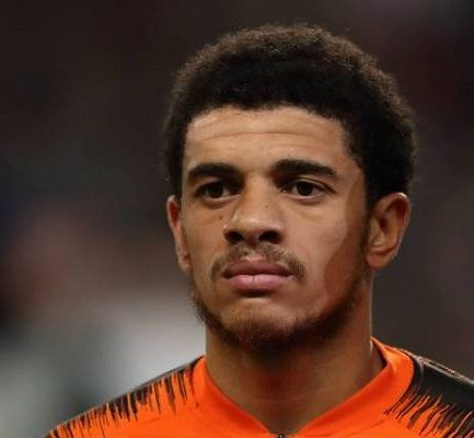 How old is Taison? Bio, Wiki, Career, Net Worth, Salary, Instagram, Parents, Relationship