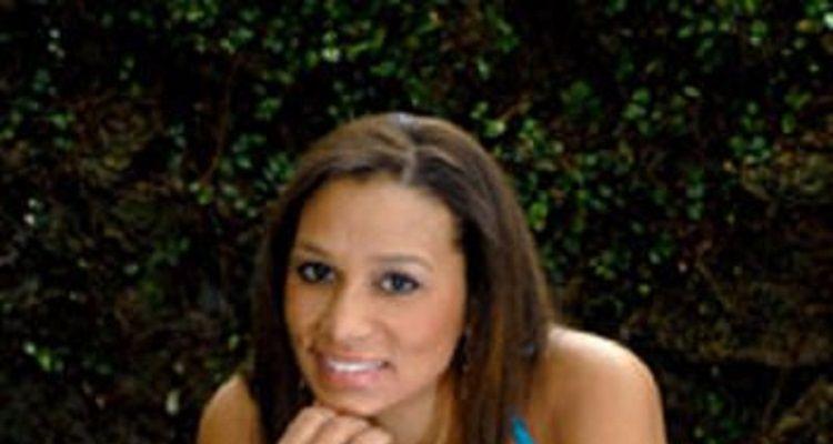 Meet the wife of NFL player Troy Polamalu, Theodora Holmes: Bio, Wiki, Career, Net Worth, Instagram, Parents