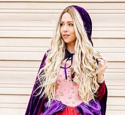 Tracy EleventhGorgeous Bio, Age, Siblings, Education, Youtube, Career, Net Worth, Salary, Relationship, Married, Instagram