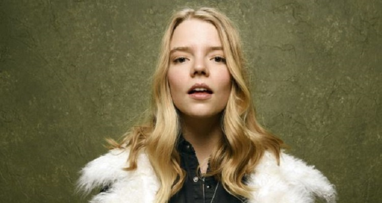 How old is Anya Taylor-Joy? Bio, Wiki, Career, Net Worth, Height, Movies, Relationship
