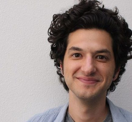 Ben Schwartz ( American Actor) Bio, Wiki, Career, Net Worth, Movies, Sister