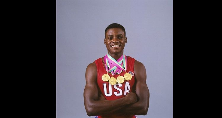 How old is Carl Lewis? Bio, Wiki, Career, Net Worth, Wife, Married, Height