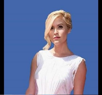 How old is Chelsea Kilgore? Bio, Wiki, Career, Net Worth, Pilates, Height, Husband