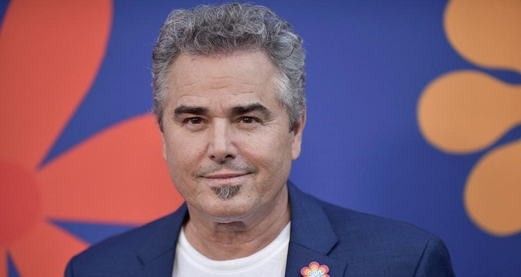Christopher Knight ( TV Actor) Bio, Age, Career, Net Worth, House, Wife, Height
