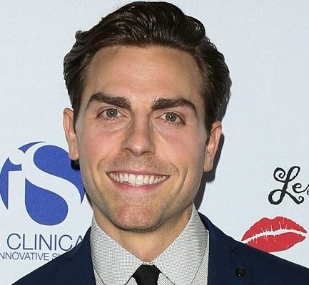 Colt Prattes ( American Dancer) Bio, Wiki, Age, Career, Net Worth, Movies, Instagram, Wife