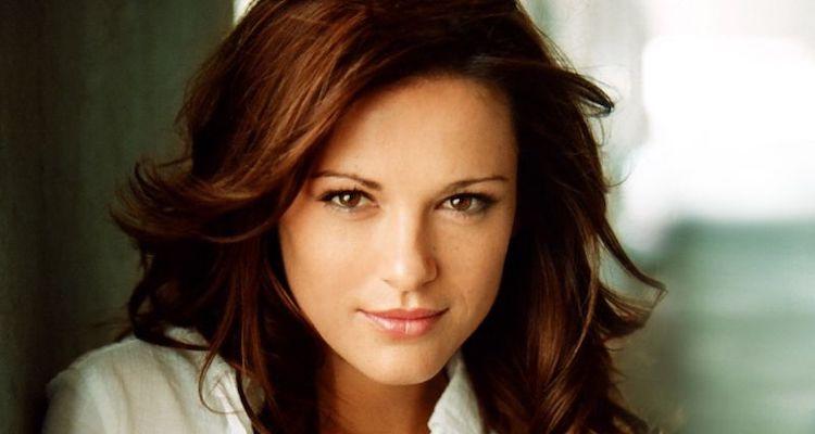 Danneel Ackles ( American Actress and Model) Bio, Wiki, Career, Net Worth, Parents, Salary