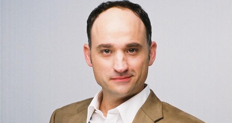 David Visentin Bio, Age, Wiki, Dating, Net Worth, Relationship, Affair, Son, Wife