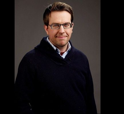 How old is Ed Helms? Bio, Wiki, Age, Career, Net Worth, Wife, Movies Education