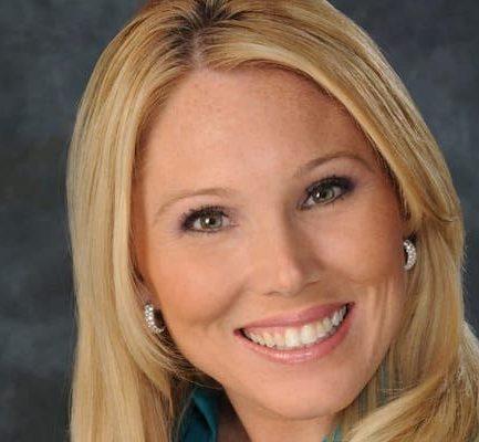 Elizabeth Hashagen ( TV Presenter) Bio, Wiki, Career, Net Worth, News 12, Husband