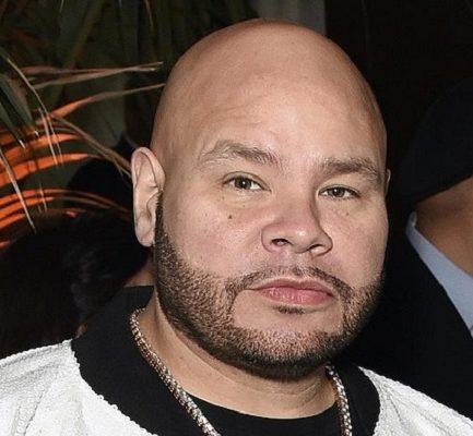 Fat Joe ( American HipHop Artist) Bio, Wiki, Age, Career, Net Worth, Instagram, Wife, Songs