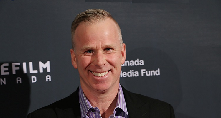 Gerry Dee Bio, Age, Wiki, Affair, Height, Movies, Net Worth, Relationship, Siblings