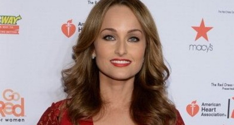 Giada De Laurentiis ( Italian Chef) Bio, Wiki, Career, Net Worth, Boyfriend, Recipes