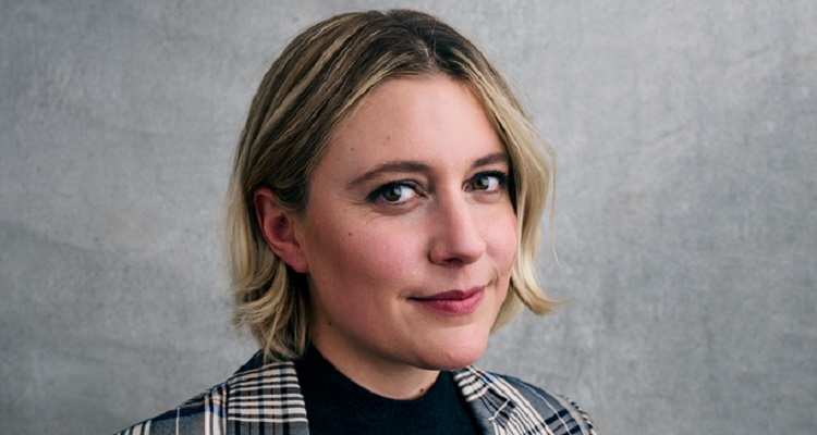 Greta Gerwig ( American Actress) Bio, Wiki, Career, Net Worth, Relationship, Height, Movies