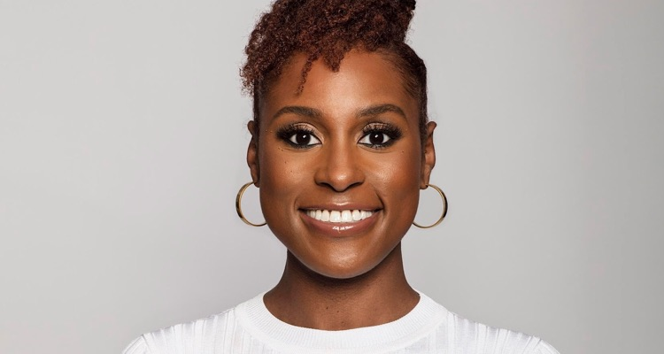 Issa Rae Bio, Age, Wiki, Dating, Affair, Boyfriend, Net Worth, Relationship, Movies
